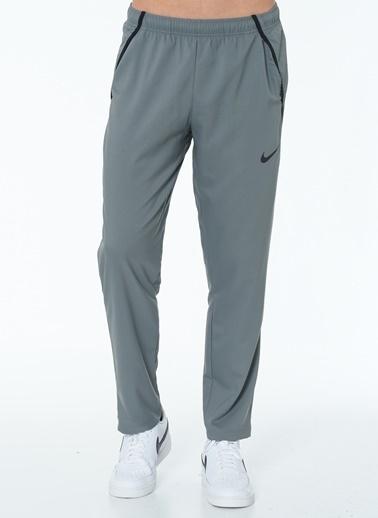 Nike Eşofman Altı Gri